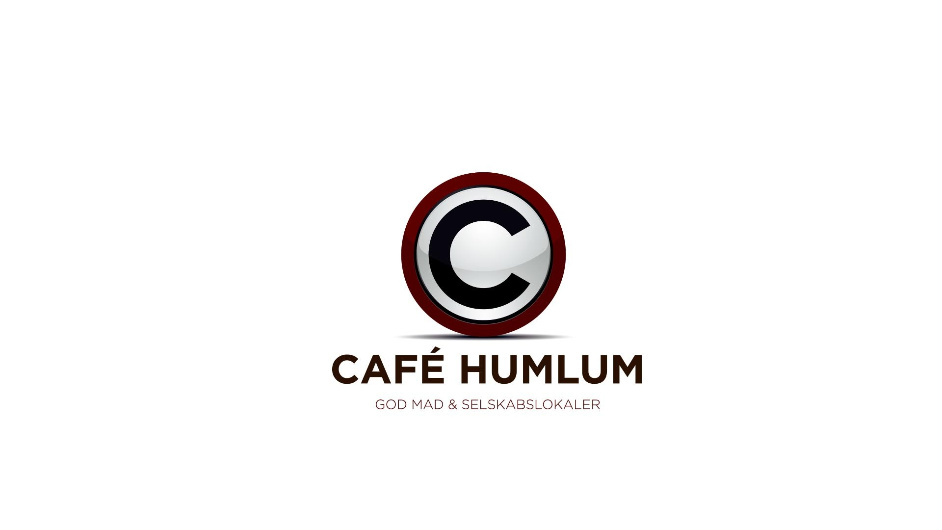 dm golf cafehumlum